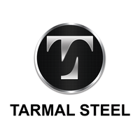 Tarmal Steels
