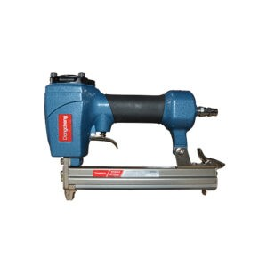 DONGCHENG AIR STAPLER | D1022J
