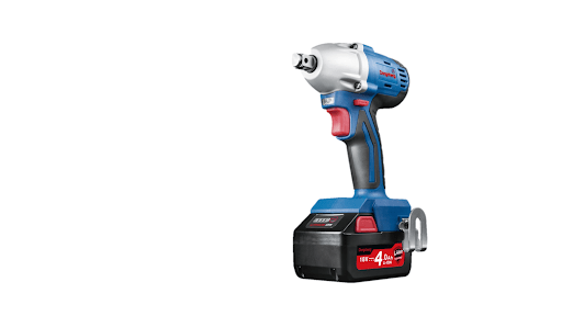 Impact Wrench Price in Pakistan