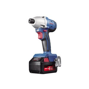 DONGCHENG CORDLESS BRUSHLESS IMPACT DRIVER | DCPL02-14