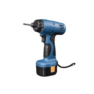 Electric Screwdriver Price in Pakistan