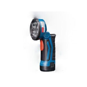 DONGCHENG CORDLESS RECHARGEABLE LIGHT | DCWL12 (BARE)