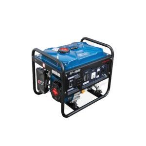 Generator price in pakistan