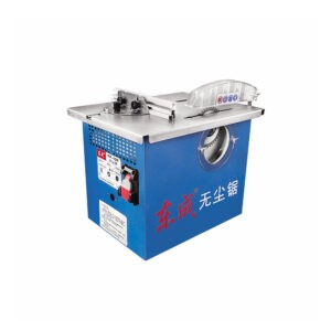 DONGCHENG TABLE SAW | DFF02-150