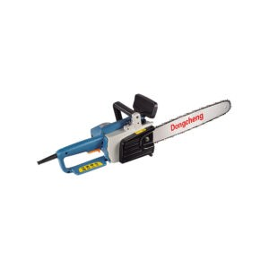DONGCHENG CHAIN SAW, 16"