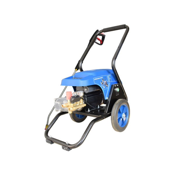 DONGCHENG PRESSURE WASHER 95bar | DQW11/9.5