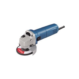 angle grinder price in pakistan