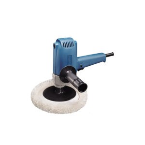 DONGCHENG POLISHER, 7"
