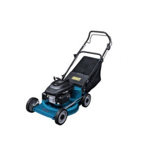 DONGCHENG PETROL LAWN MOVER | DSSS48