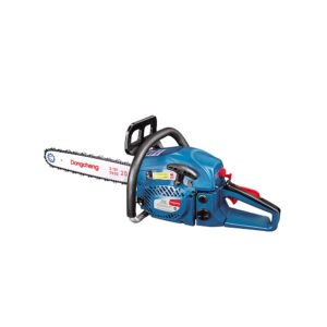 DONGCHENG CHAIN SAW | DYD54