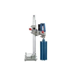 DONGCHENG DIAMOND DRILL/CORE DRILL | DZZ02-130