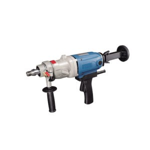 DONGCHENG DIAMOND DRILL/CORE DRILL | DZZ190