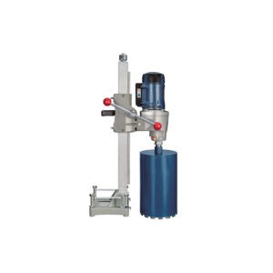 DONGCHENG DIAMOND DRILL/CORE DRILL | DZZ200