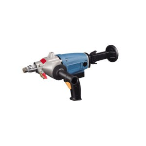 DONGCHENG DIAMOND DRILL/CORE DRILL | DZZ90