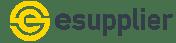 Your Online Hardware Supplier