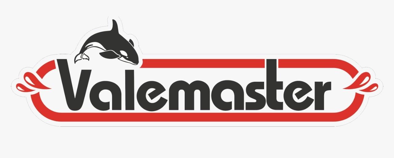 Valemaster