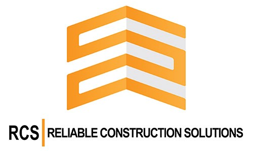 Reliable Construction Solutions | RCS