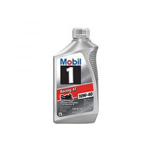 Harden Mobil 1 Racing 4T V Twin | 20W50
